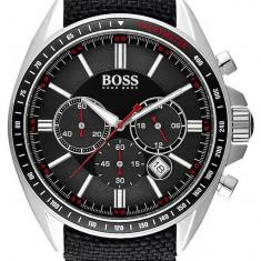 Ceas barbatesc Hugo Boss HB1513087