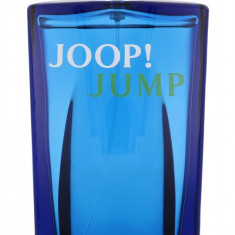 Apa de toaleta JOOP! Jump Barbatesc 200ML - Parfum barbati
