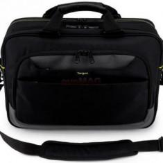 Geanta Laptop Targus TCG470EU 17.3inch (Neagra)