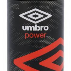 Deodorant UMBRO Power Barbatesc 150ML - Antiperspirant barbati