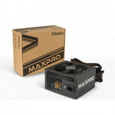 Sursa Enermax 600W, MaxPro, 80+ Certified - Sursa PC
