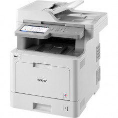 Multifunctionala Brother MFC-9570CDW laser color, adf, duplex, nfc