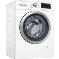 Masina de spalat rufe Bosch WAT28561BY, 9 kg, 1400 RPM, Clasa A+++, 60 cm, Alb