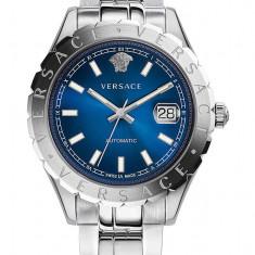 Ceas unisex Versace VZI030017