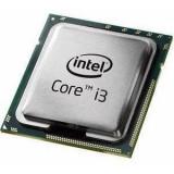 Procesor Intel Skylake, Core i3 6300 3.80GHz box