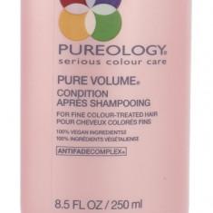 Conditioner Redken Pureology Pure Volume Dama 250ML - Balsam