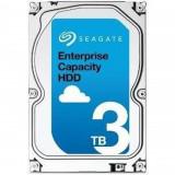 HDD Server Exos 7E8, 3.5'', 3TB, SATA3, 7200RPM, 128MB, Seagate