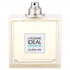 Apa de toaleta Guerlain L´Homme Ideal Apa de colonie Barbatesc 100ML Tester - Parfum barbati