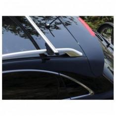 Bare transversale Menabo pentru VW TOURAN, sistem cu prindere pe bare longitudinale - Bare Auto transversale