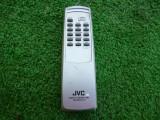 Telecomanda JVC RM-SRCST3 sistem audio