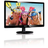 Monitor LED 21,5 1920x1080, 5 ms, 250cd/mp 226V4LAB/00, 21.5 inch, 1920 x 1080, Philips
