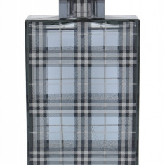 Apa de toaleta Burberry Brit Barbatesc 100ML - Parfum barbati