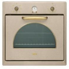 Cuptor incorporabil Franke CM 85 M OA 5600363