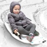Planșă pentru Copii Snow Boogie