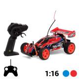 Maşină cu Telecomandă Power 1:16Albastru