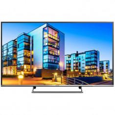 Televizor LED Smart Panasonic, 139 cm, TX-55DS500E, Full HD, Smart TV