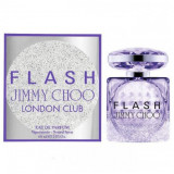 Flash London Club Eau de Parfum 60ml, Jimmy Choo
