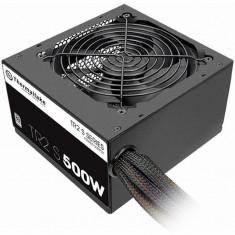 Sursa Thermaltake TR2 S, 80+ 500W - Sursa PC