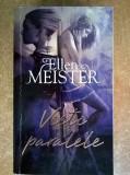 Ellen Meister – Vieti paralele