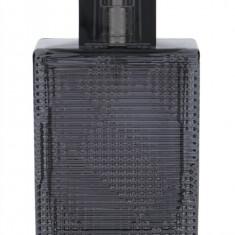 Apa de toaleta Burberry Brit Barbatesc 50ML - Parfum barbati