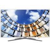 Televizor LED Samsung 55M5512, Smart TV, 138 cm, Full HD, 139 cm