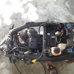 Motor de scuter Honda Bali 50
