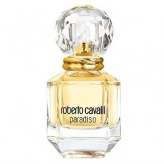 Parfum de dama Paradiso Eau de Parfum 50ml - Parfum femeie Roberto Cavalli