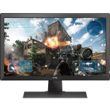 Monitor LED BenQ Gaming Zowie RL2755 27 1 ms Black-Red, 27 inch, 1920 x 1080