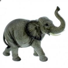 Naturale Lumea Colectia Elephant Brown 26cm Efect Marmura