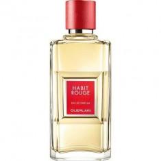 Habit Rouge Eau de Parfum 100ml - Parfum barbati Guerlain