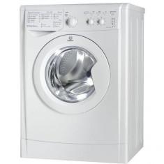 Masina de spalat rufe Indesit IWC71051CECO, 7 kg, 1000 rpm, 16 programe, clasa A+, alb
