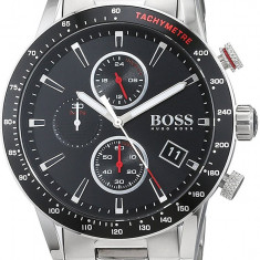 Ceas Hugo Boss HB1513509 - Ceas barbatesc