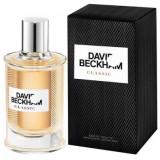 Parfum de barbat Classic Eau de Toilette 90ml, David Beckham