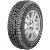 Anvelopa auto all season 235/55R17 99V UAN TERRAIN T/A, BF Goodrich