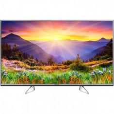 Televizor LED Panasonic TX-49EX600E, Smart TV, 123 cm, 4K Ultra HD, 125 cm