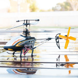 Elicopter cu Telecomandă Phoenix