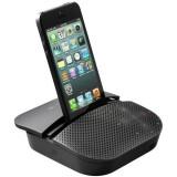 Boxa portabila tip speakerphone P710E, Logitech