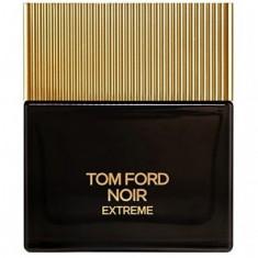 Parfum de barbat Noir Extreme Eau de Parfum 50ml, Tom Ford