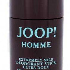Deodorant JOOP! Homme Barbatesc 75ML - Antiperspirant barbati