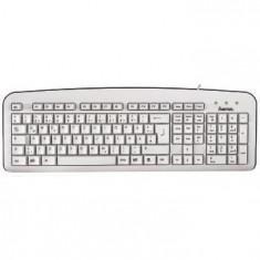 Tastatura Basic K210 - Tastatura PC Hama