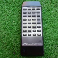 Telecomanda JVC RM-SX505U cd-player cd-changer