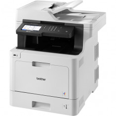 Multifunctionala Brother MFC-L8900CDW laser color A4, Fax, ADF, Duplex