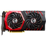 Placa video MSI GeForce GTX 1070 Ti GAMING 8GB DDR5 256-bit