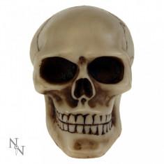 Capăt schimbător viteze Craniu - Maner schimbator si frana tuning