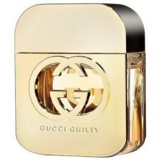 Parfum de dama Guilty Eau de Toilette 30ml - Parfum femeie Gucci