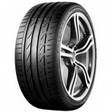 Anvelopa auto de vara 245/45R18 100Y POTENZA S001 XL, Bridgestone