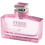Parfum de dama Ferre Rose Princesse Eau De Toilette 100ml, Gianfranco Ferre