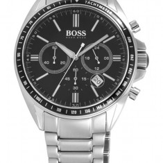 Ceas barbatesc Hugo Boss HB1513080