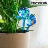 Globuri de Udat InnovaGoods (Pachet de 2)