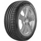 Anvelopa auto de vara 215/40R18 89Y PILSPORT 4 XL PJ ZR, Michelin